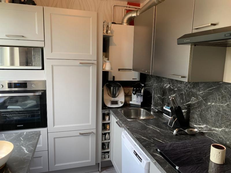 Sale apartment Meaux 144000€ - Picture 1