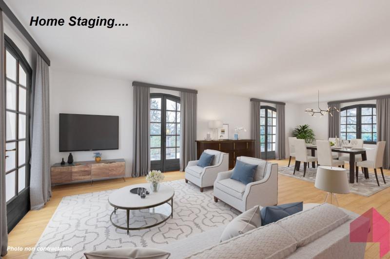 Vente de prestige maison / villa Graulhet 390000€ - Photo 3