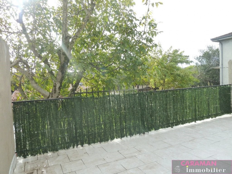 Location maison / villa Caraman 650€ CC - Photo 13
