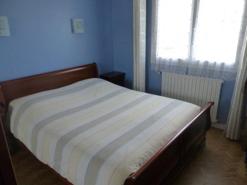 Vente maison / villa Concarneau 283000€ - Photo 5