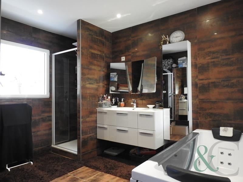 Immobile residenziali di prestigio casa Bormes les mimosas 1095000€ - Fotografia 5