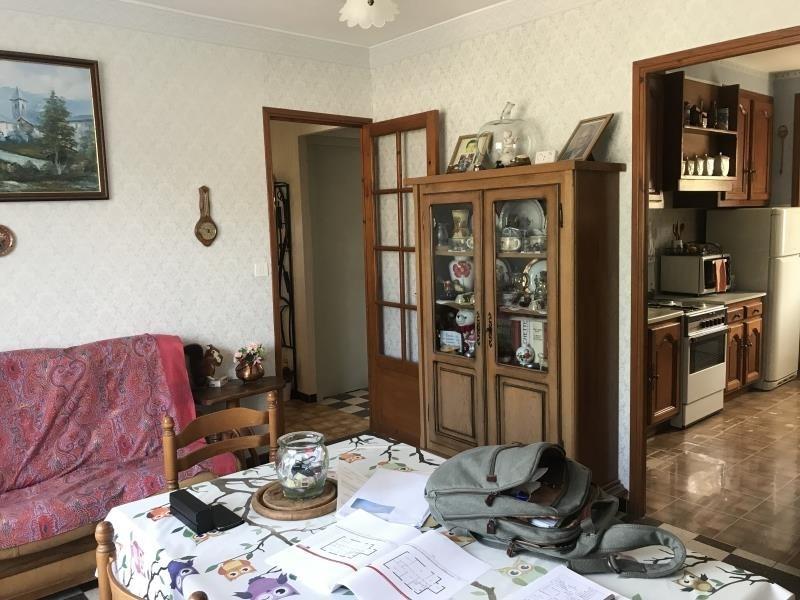 Vendita casa Nimes 168000€ - Fotografia 3