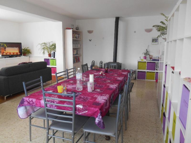 Vendita casa Grandvilliers 203000€ - Fotografia 3