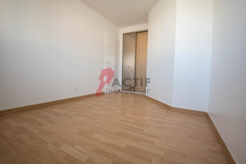 Investment property apartment Courcouronnes 134000€ - Picture 4