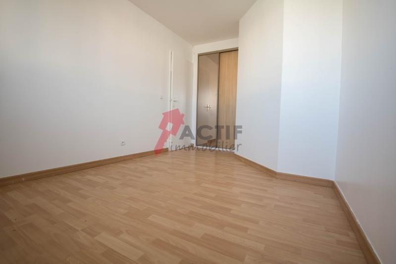 Produit d'investissement appartement Courcouronnes 134000€ - Photo 4