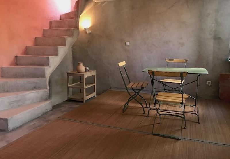 Venta  casa Arles 258000€ - Fotografía 6