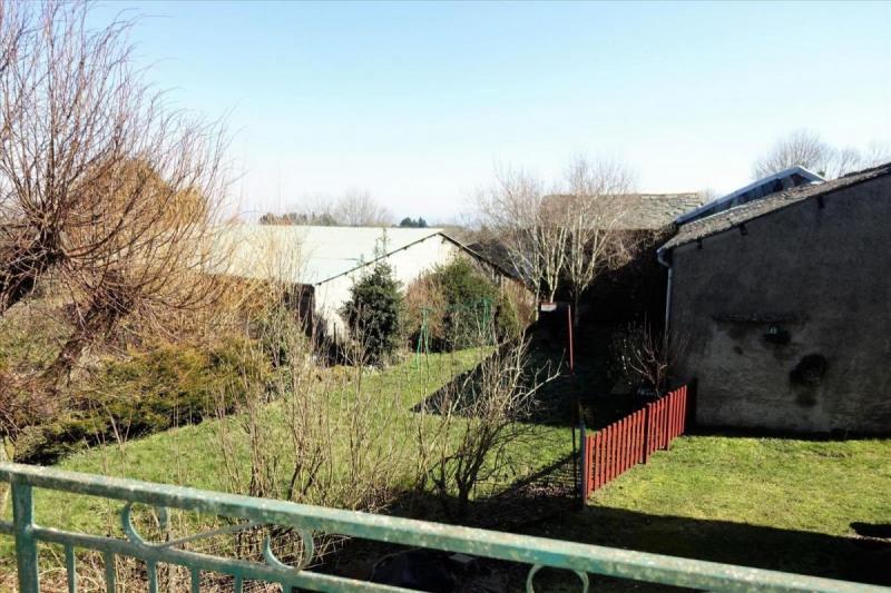 Sale house / villa Alban 55000€ - Picture 8