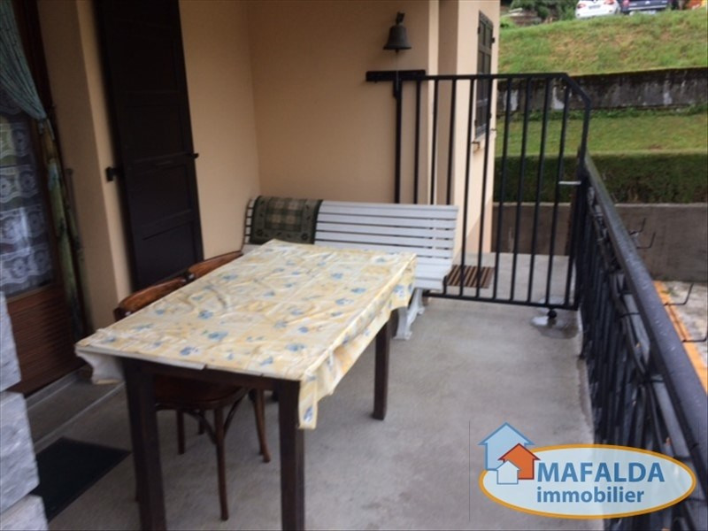 Life annuity house / villa Thyez 55000€ - Picture 8