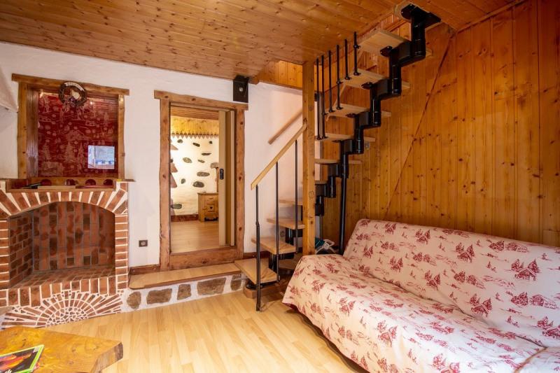 Sale house / villa Laval 450000€ - Picture 6