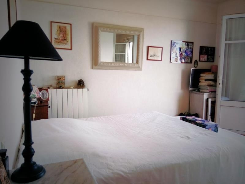 Vente appartement Hendaye 165 000€ - Photo 4