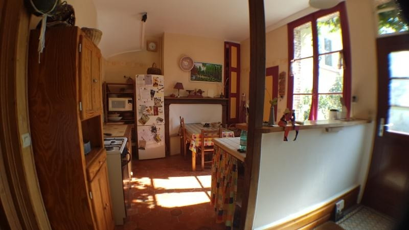 Vente maison / villa Marseille en beauvaisis 239 000€ - Photo 3