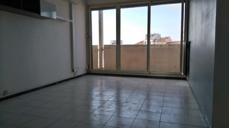 Sale apartment Toulon 135 000€ - Picture 2