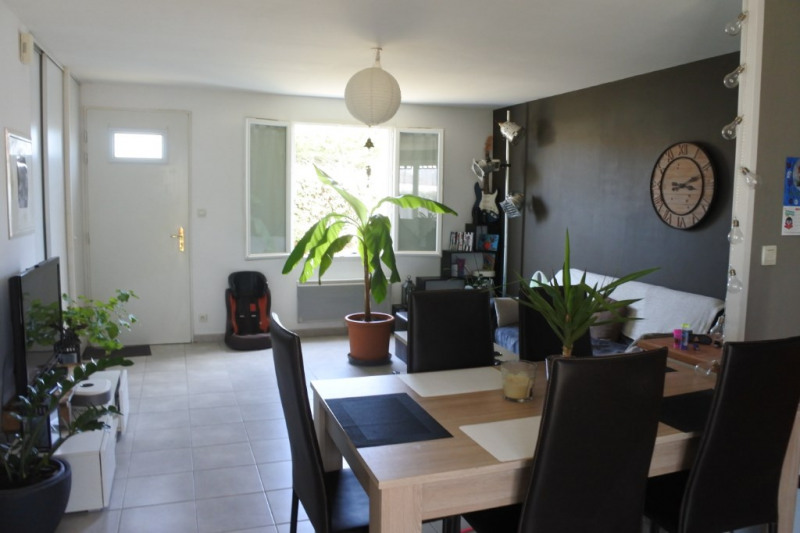 Vente maison / villa Saint pierre d'oleron 191490€ - Photo 5