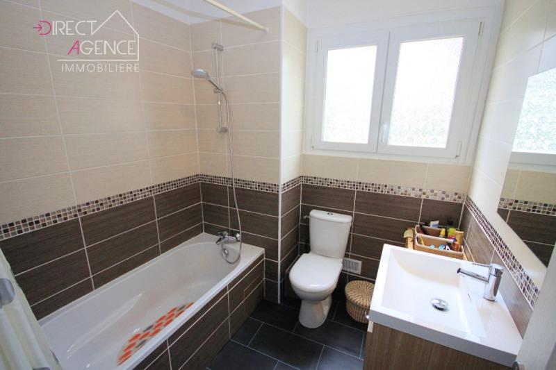 Vente maison / villa Noisy le grand 533000€ - Photo 5