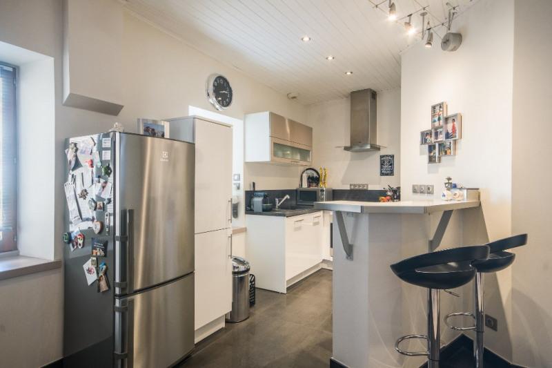 Sale apartment Aix-les-bains 209000€ - Picture 4
