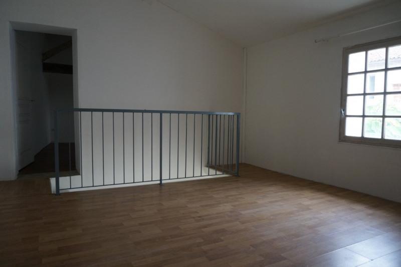 Vente appartement Agen 135200€ - Photo 4