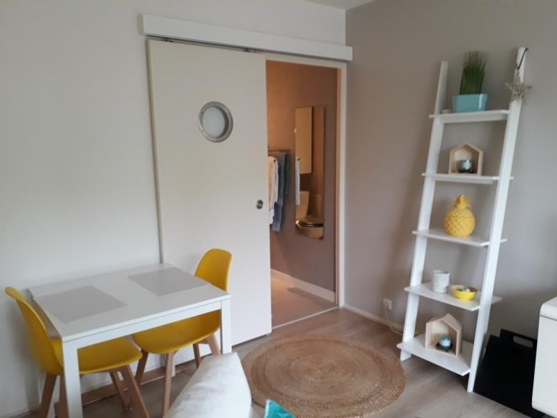 Vente appartement Merignac 120 000€ - Photo 3