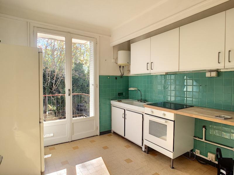 Affitto appartamento Avignon 750€ CC - Fotografia 6