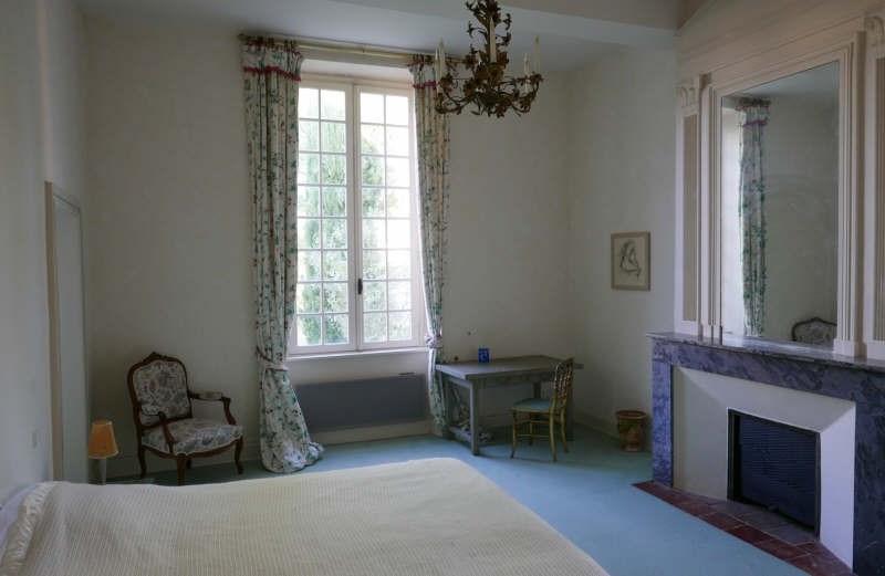 Verkauf von luxusobjekt haus La romieu 1775000€ - Fotografie 9