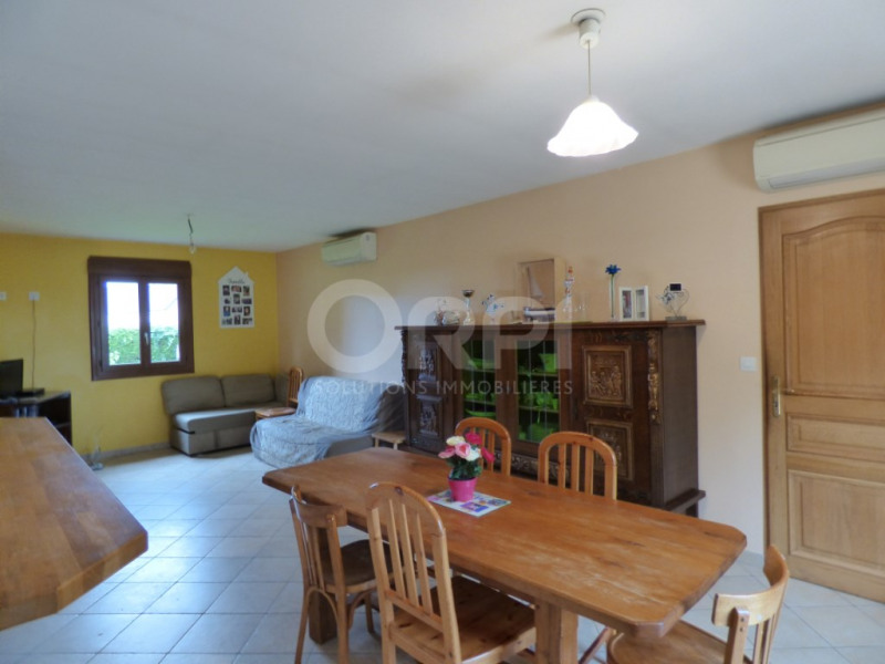 Sale house / villa Les andelys 188000€ - Picture 12