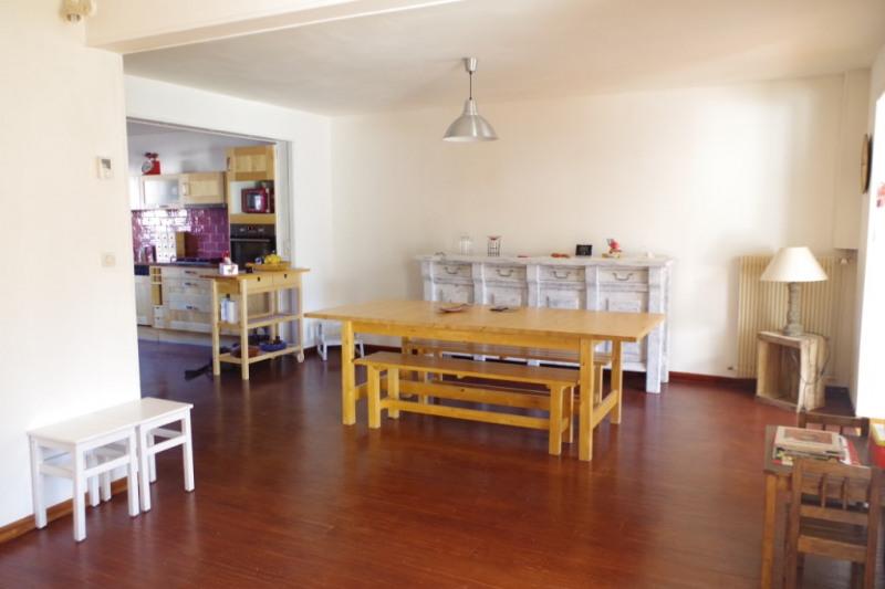 Vente maison / villa Amilly 152000€ - Photo 5