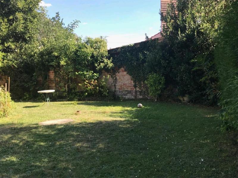 Sale house / villa Taverny 376200€ - Picture 3