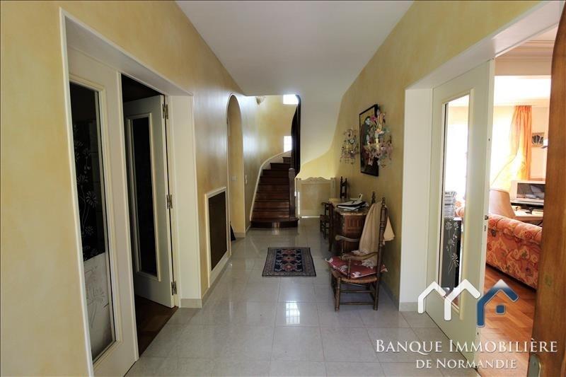 Vente de prestige maison / villa Caen 650000€ - Photo 8