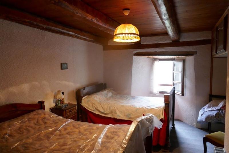 Sale house / villa St julien chapteuil 110000€ - Picture 8