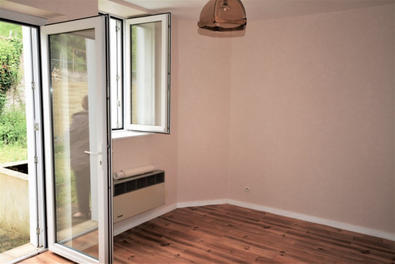 Vente appartement Savigny sur braye 39 000€ - Photo 3