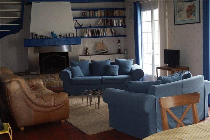 Vente maison / villa St pierre d oleron 447000€ - Photo 3