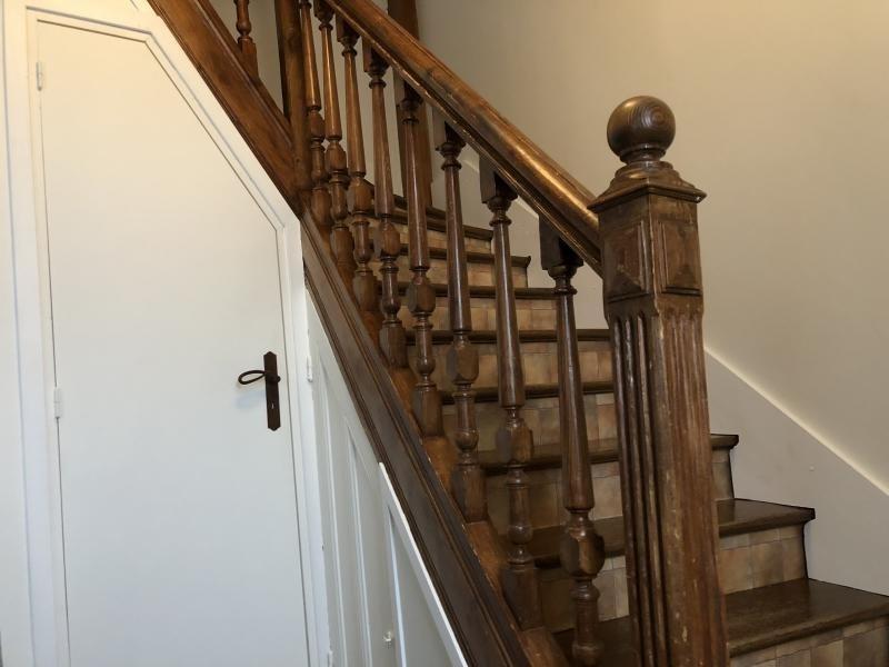 Sale house / villa St leu la foret 495000€ - Picture 12
