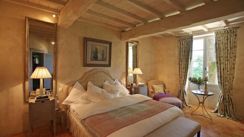 Verkoop van prestige  huis Pouy roquelaure 1495000€ - Foto 10