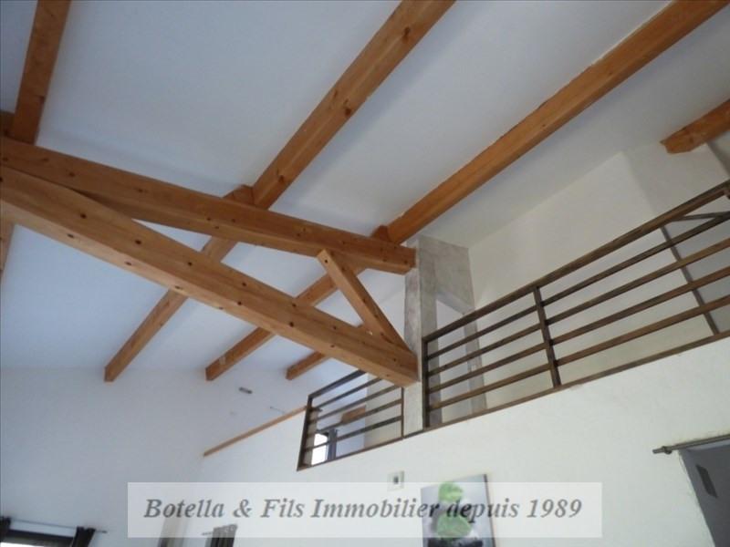 Vendita casa Ruoms 264900€ - Fotografia 7