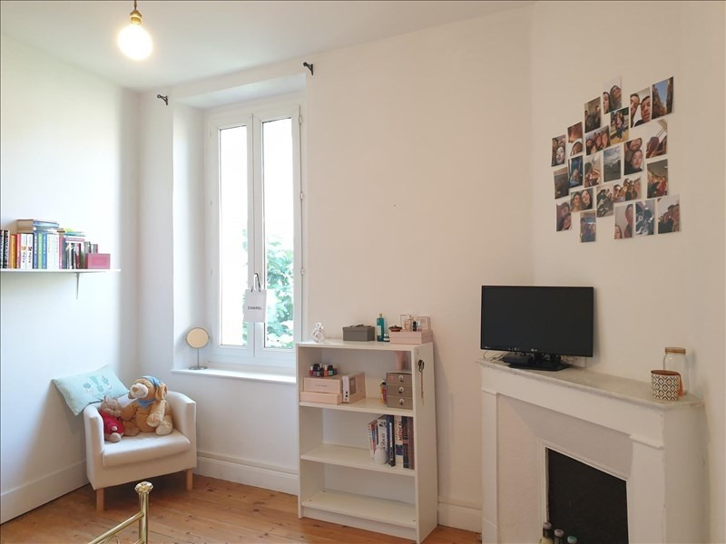 Vente appartement Carcassonne 136 000€ - Photo 5