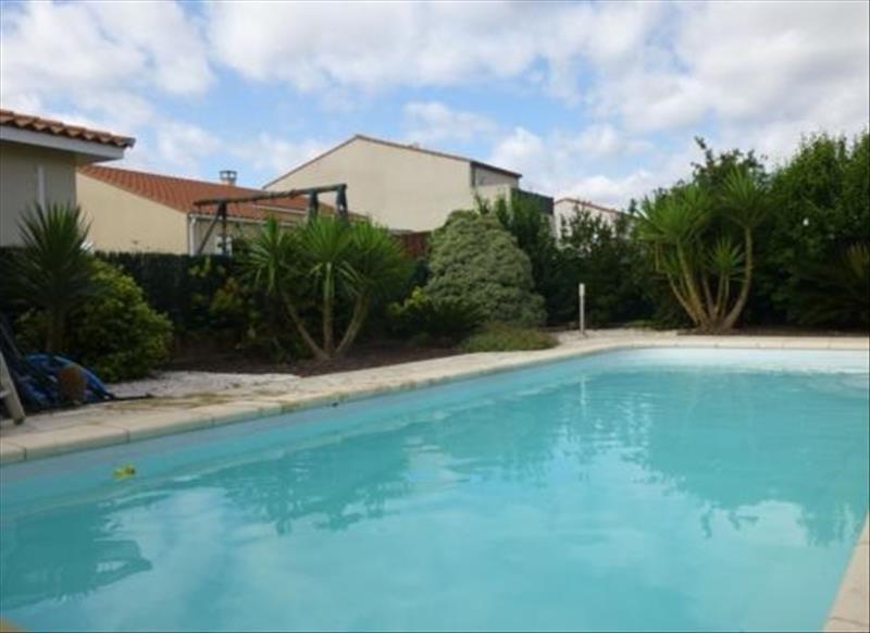 Vente maison / villa Elne 270000€ - Photo 2