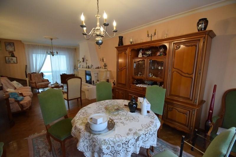 Vente maison / villa St lo 139000€ - Photo 2