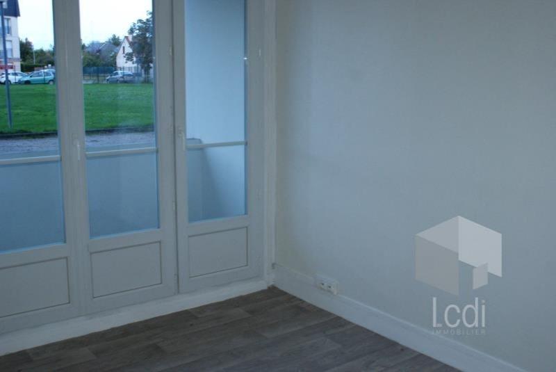 Vente appartement Saint-jean-le-blanc 93990€ - Photo 1