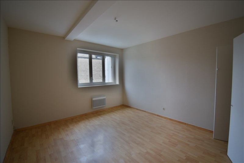 Sale apartment Nay 55 000€ - Picture 1