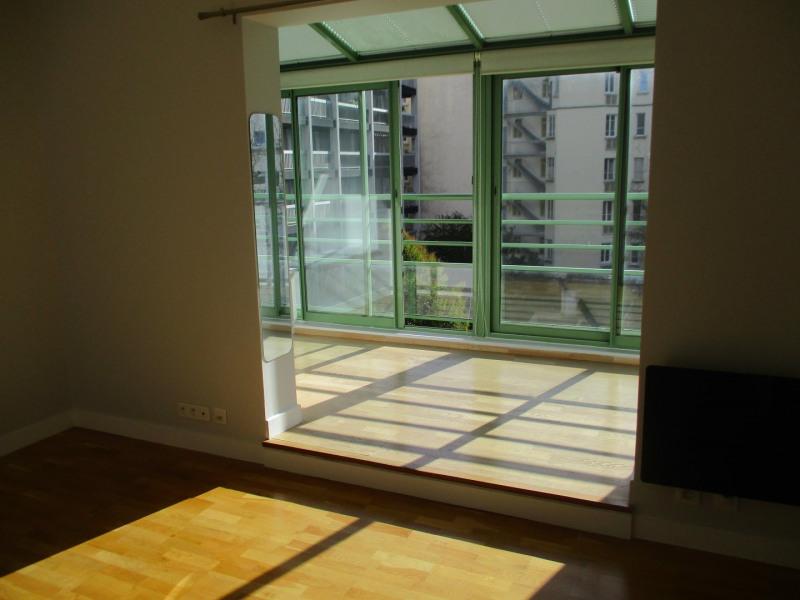 Location appartement Paris 15ème 1562€ CC - Photo 2