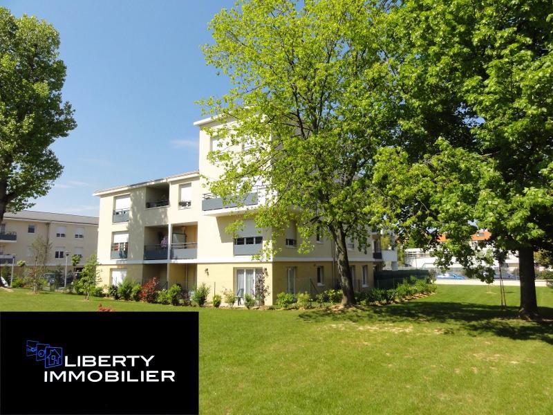 Revenda apartamento Trappes 175000€ - Fotografia 8