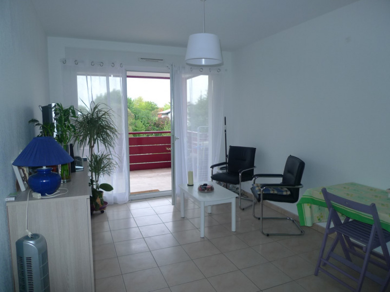 Location appartement Ahetze 479€ CC - Photo 2