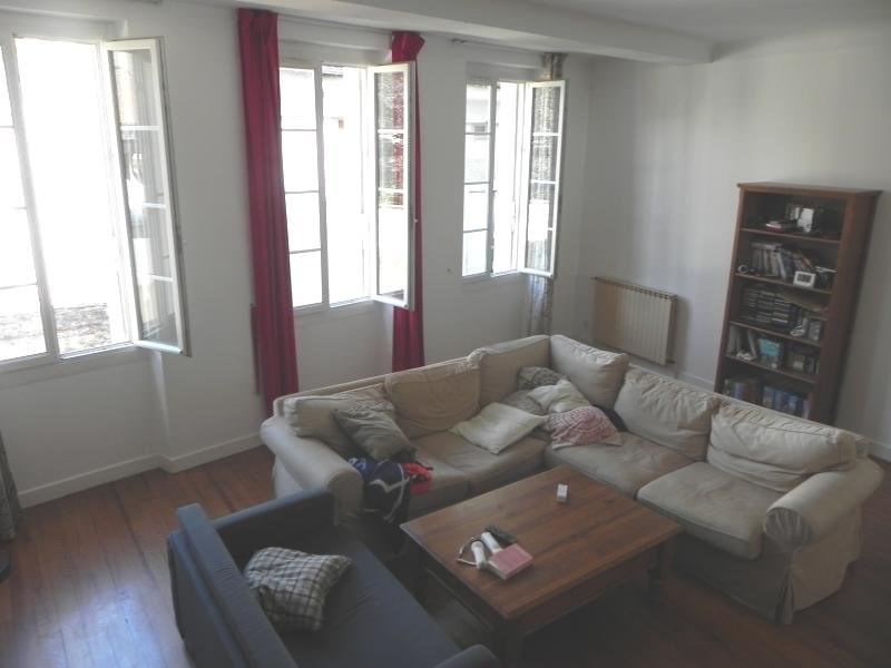 Vente maison / villa Agen 255000€ - Photo 1