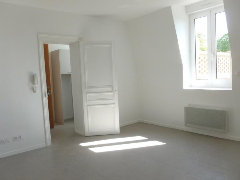 Location appartement Chevannes 670€ CC - Photo 3