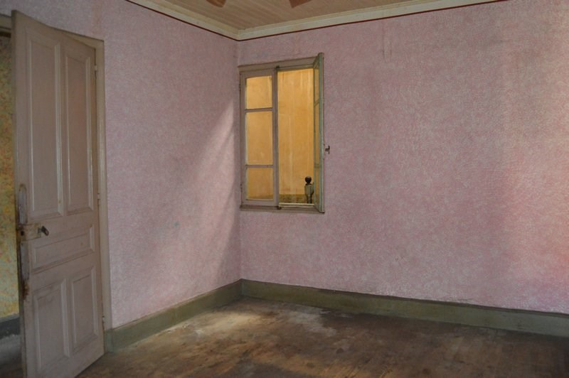 Sale house / villa Sarras 41000€ - Picture 5