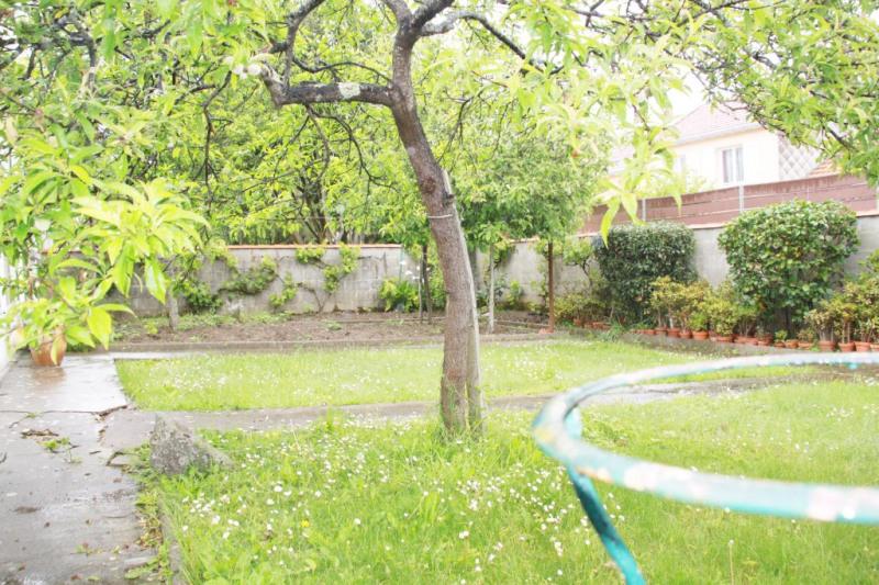 Sale house / villa Nantes 262500€ - Picture 2