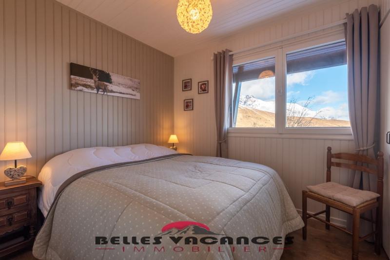Sale house / villa Saint-lary-soulan 273000€ - Picture 10