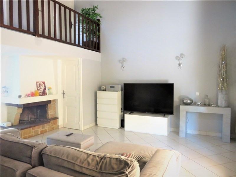 Sale house / villa Bandol 445000€ - Picture 4