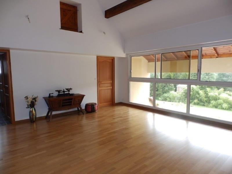 Revenda casa St pourcain sur besbre 336000€ - Fotografia 4