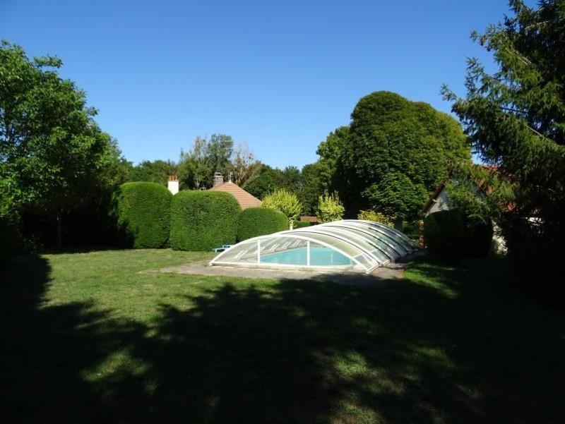 Vente maison / villa Pont ste marie 259500€ - Photo 2