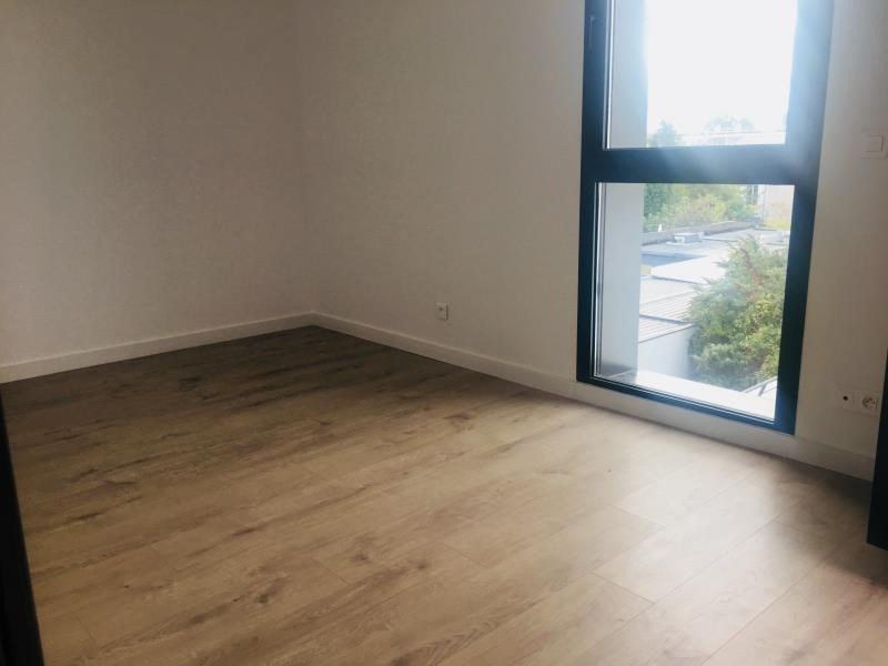 Vente appartement Montreuil 335 000€ - Photo 5